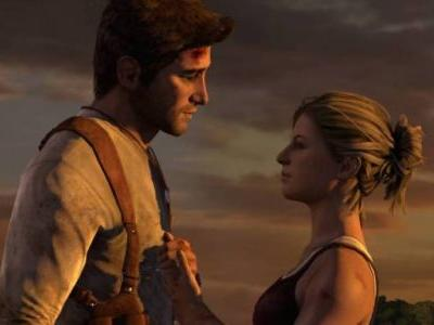 Sony's 'Uncharted' movie has lost another director