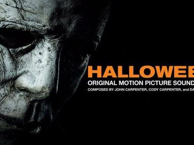 Halloween 2018: Listen to John Carpenter's New Michael Myers Theme Song