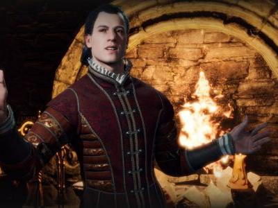 Baldur's Gate 3 Turn-Based Combat, Divinity 4.0, Over 100 Hours of Gameplay and More
