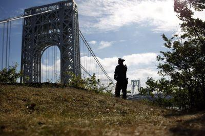 2 former Christie aides sentenced to jail time for their role in Bridgegate