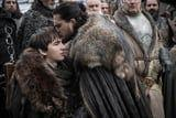 The 11 Most Important Encounters From the Game of Thrones Premiere - Ranked