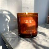 The Koop's Handmade Candles Smell Like Heaven on Earth - and the Scent Names Are Genius