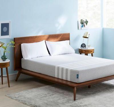 Mattress startup Leesa has quietly donated over 30,000 mattresses to people to need since launching in 2014 - and it could how redefine how companies approach philanthropy