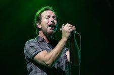Pearl Jam's Home Shows Raise $11 Million for Homeless Initiatives in Seattle