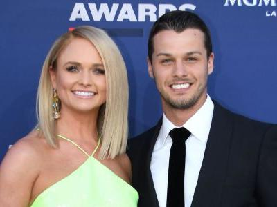Miranda Lambert Gushes Over 'New Journey' of Getting to Know Husband Brendan McLoughlin's 'Amazing' Son