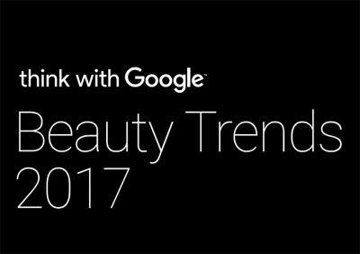 Google Skin Care Report And Trends Gets Released!