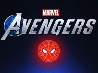 Spider-Man Coming To Avengers As PlayStation Exclusive