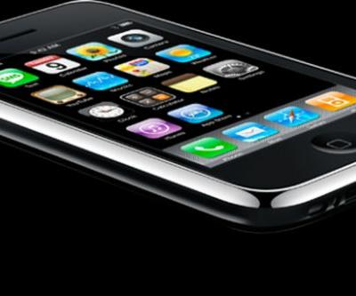 The 2009 iPhone 3GS is going back on sale in South Korea