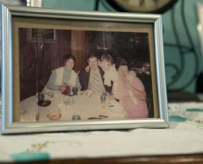 35 years later, Pembroke police pursue killer in case that changed town