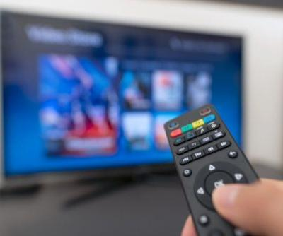 Is the next big digital health device going to be your TV?