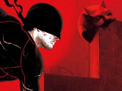 Why Daredevil Was Canceled By Netflix