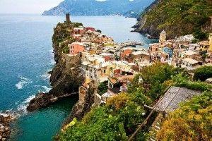 Italy ranks fifth among most chosen destination in the world this year