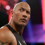 The Rock stars with Siri in new iTunes movie that launches July 24th
