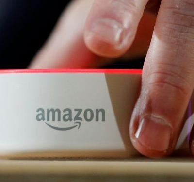 Amazon workers reportedly get to hear some of what you tell Alexa, and they have a chat room to talk about 'amusing' recordings