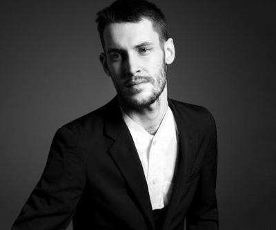 Jacquemus Is Launching a Mens Clothing Line