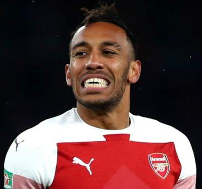 Arsenal Team News: Injuries, suspensions and line-up vs Bournemouth