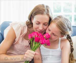 Mother's Day Roses can Cause High Blood Pressure in Kids: Here's How