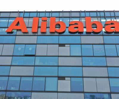 China fines Alibaba $2.8 billion after antitrust investigation