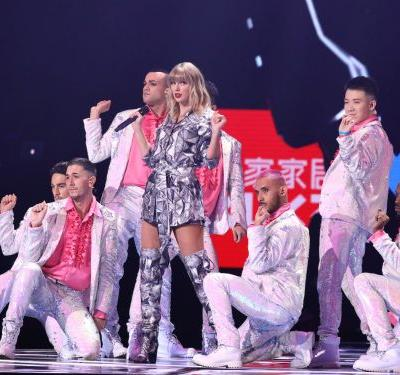 Alibaba's Singles' Day sales hits $13 billion in the first hour - up 32% from 2018