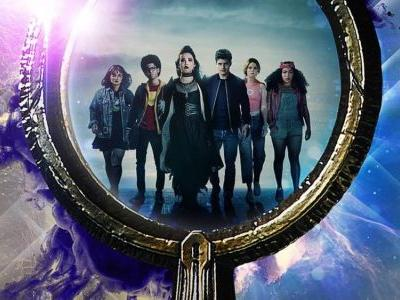 The Darkness is Coming in The Trailer For Marvel's RUNAWAYS Season 3