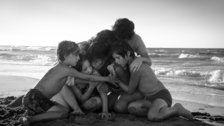 'Roma' Ties 'Crouching Tiger' For Most Foreign Film Oscars Nominations At 10