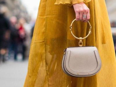 These Are the Most-Searched Handbags, Shoes and Sneakers of 2017
