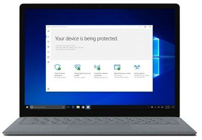How to distribute your existing Desktop Applications via Windows Store to Windows 10 PCs - including the new Windows 10 S configuration