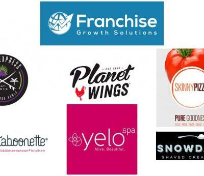 Franchise Growth Solutions to Showcase Innovative Franchise Brands