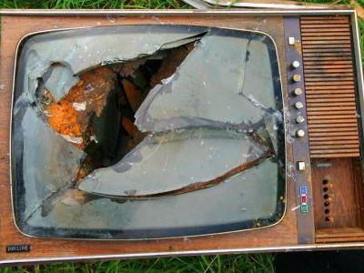 Modern TVs are making your movies look bad, Tom Cruise and director Chris McQuarrie say