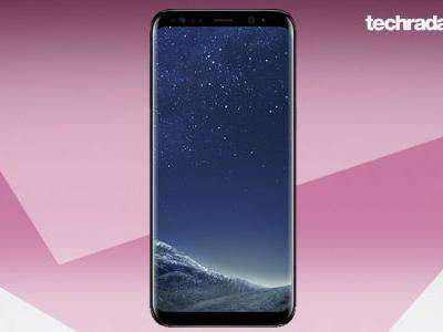 The cheapest Samsung Galaxy S8 unlocked SIM-free prices in July 2019