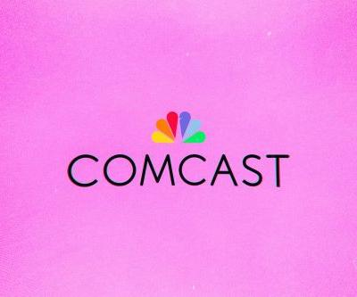 Comcast's Xfinity Mobile announces new restrictions on video quality and hotspot speeds