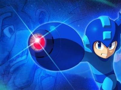 Capcom wants Mega Man 11 to be the benchmark for future entries in the series, says fan support made this game possible