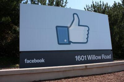 How Facebook decides what violent and explicit content is allowed