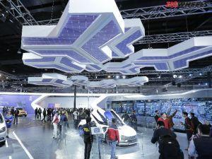 Major Car Manufacturers Not Attending Auto Expo 2020
