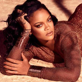 Get Ready to Glow-Fenty Beauty Is Launching 8 New Bronzers