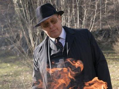 The Blacklist Season 6 Will Begin With A Super-Sized Premiere