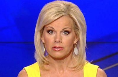 REPORT: Gretchen Carlson Considering a Move to Join MSNBC