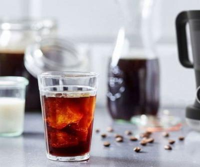 The 5 best at-home cold brew makers that'll save you a ton of money