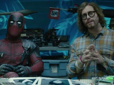 Deadpool 2's Director Explains Why The Movie Decided To Open Up Right Before Solo