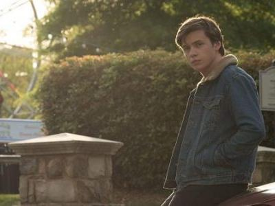 'Love, Simon' TV Series in the Works at Disney+ Following Fox 2000 Demise