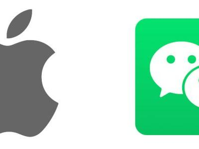 Kuo: iPhone Shipments Could Decline Up to 30% If Apple Forced to Remove WeChat From Worldwide App Store