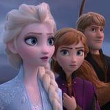 We May Not Know the Exact Plot of Frozen 2, but We Do Have Some Theories