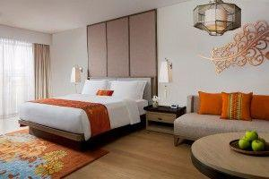 Mövenpick Hotels & Resorts Unveils Its First Hotel In Indonesia