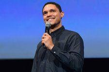 Trevor Noah Announces First Arena Tour