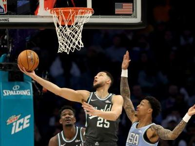 NBA All-Star 2019: Three takeaways from Rising Stars Challenge