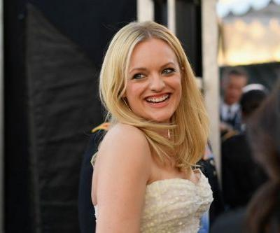 Elisabeth Moss Enters Talks For Invisible Man Remake