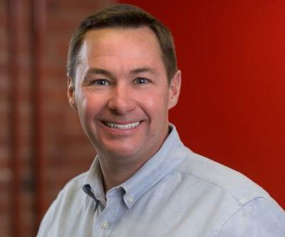 Cloud Security Firm Threat Stack Grabs $45M, Plans to Double Staff
