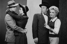 'Guys and Dolls' Remake in the Works