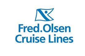 Fred. Olsen Cruise Lines announces revised 'back in service' date for new ship Borealis