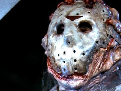 The Wild Reason Jason Keeps Coming Back To Life In Friday The 13th, According To One Director